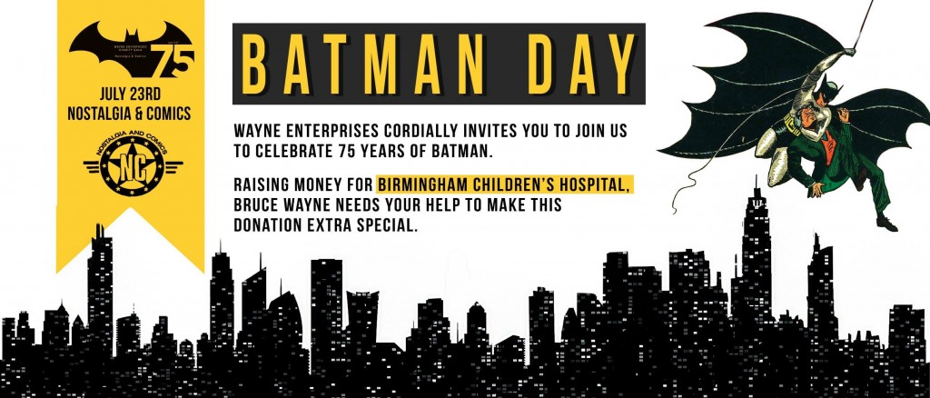Batman-Day-Invite