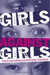 Bonnie Burton – Girls Against Girls