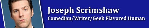 cont-joseph-scrimshaw