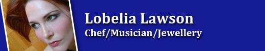 cont-lobelia-lawson