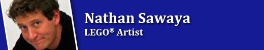 cont-nathan-sawaya