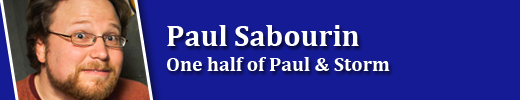 cont-paul-sabourin