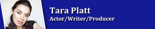 cont-tara-platt