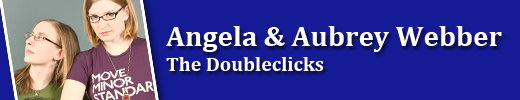 cont-the-doubleclicks
